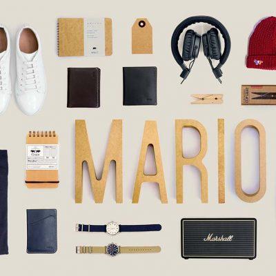 Mario-and-sons-immagine-di-copertina-vivi-seregno