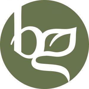 Biogiorno seregno logo - vivi seregno