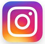 clan Seregno Instagram