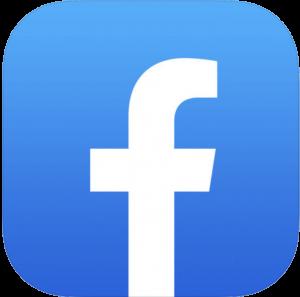 clan Seregno - Facebook - vivi seregno
