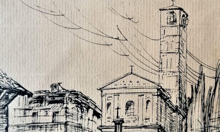 torre del barbarossa seregno - vivi seregno