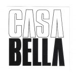 Casabella seregno logo - Vivi Seregno