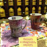 profumo di tè seregno - tazze - vivi seregno