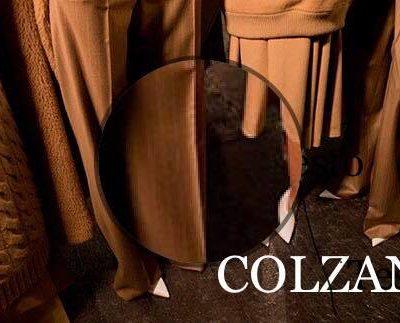 colzani seregno - copertina - vivi seregno