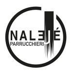 Nalejè-parrucchieri-seregno-logo-vivi-seregno