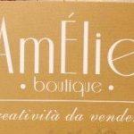 amelie-boutique-logo-vivi-seregno