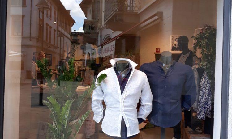 and camicie - seregno - viviseregno