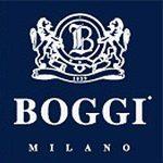 boggi logo