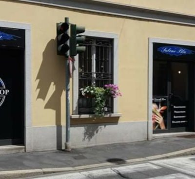 salone-blu-barber-shop